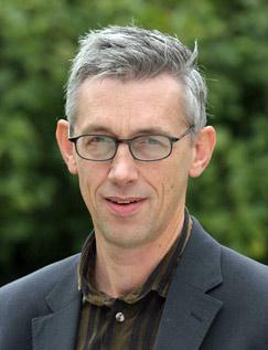 Prof-Johnathan-Bate-243x317