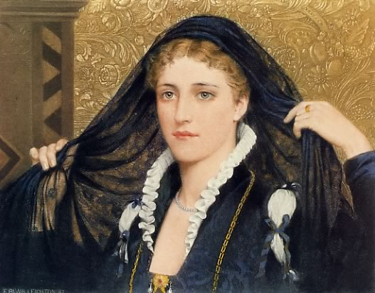 an analysis of the character of olivia in shakespeares play twelfth night Despite having spent most of the play as essentially a different character olivia in twelfth night: character analysis twelfth night: character traits.