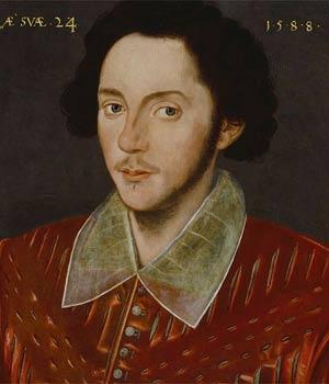 History of Drag timeline | Timetoast timelines  |Elizabethan Actors Portraits