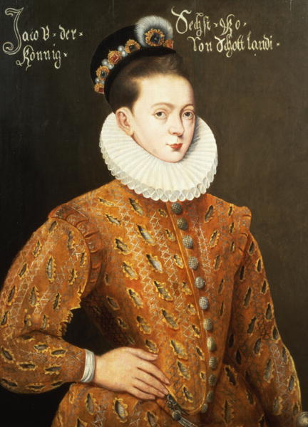 [Image: james-vi-1585-bigger1.jpg]