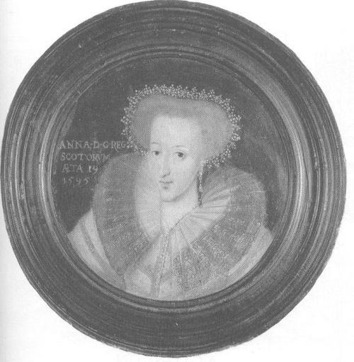 anne denmark min 1595