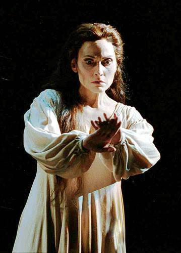 how did lady macbeth and macbeths Macbeth's emotions override his personal nature due to the pressure he is put in  of being caught, essentially for lady macbeth's actions.
