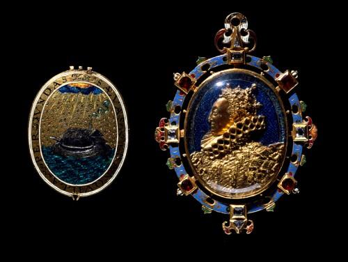 armada jewel