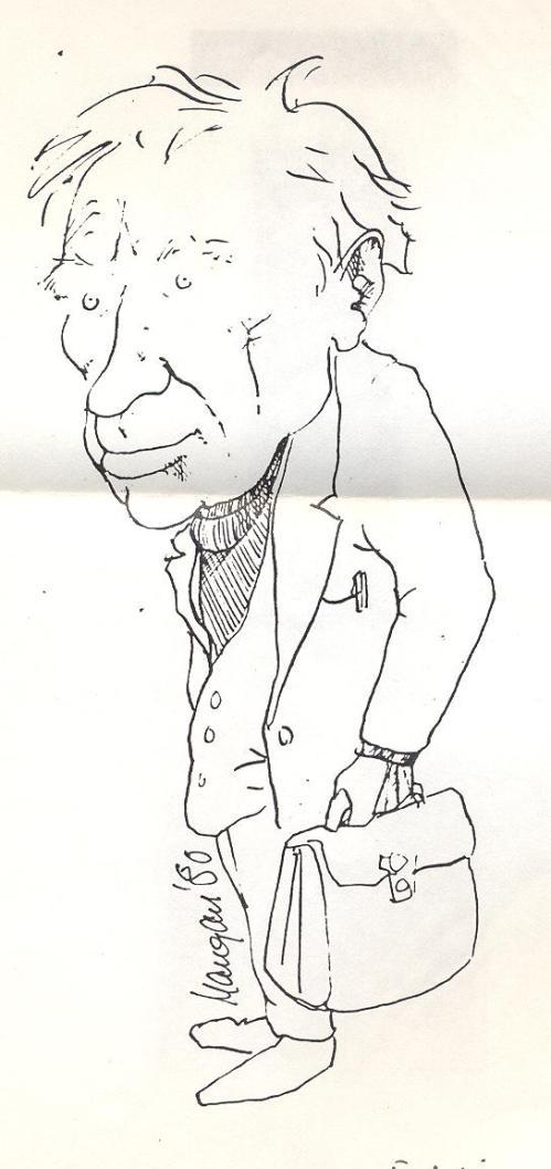 eddie cartoon 2