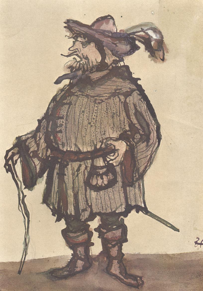 fallstaff friend of fatherfigu essay Free essay: relationship of hal and falstaff in henry v the relationship between hal and falstaff is a very complex one at first we think that as falstaff.