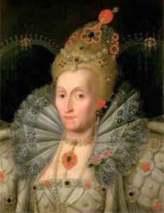 elizabeth 1592 gheeraerts