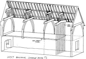 schoolhouse design 2