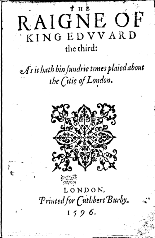 Edward_the_third_title_page
