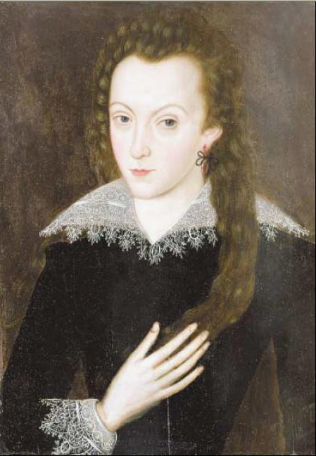 henry_wriothesley_3rd_earl_of_southampton