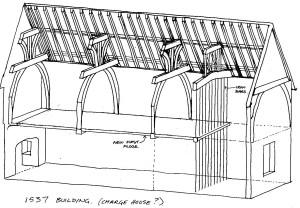 schoolhouse design 3.