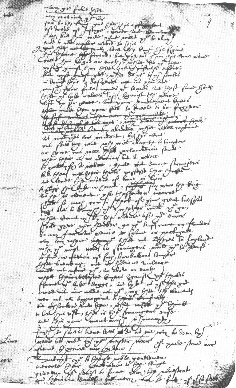 shakespeares use of language essay This free english literature essay on essay: dualities in shakespeare's plays is  perfect for english literature students to use as an example.