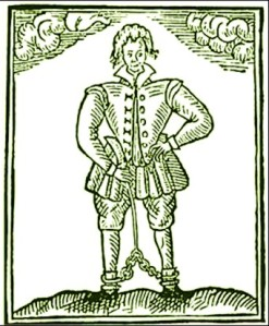Thomas-Nashe