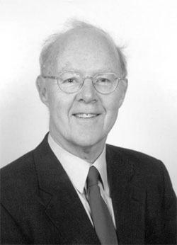 vickers, prof. brian