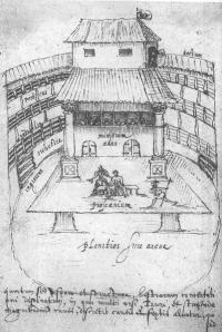 Swann Theatre