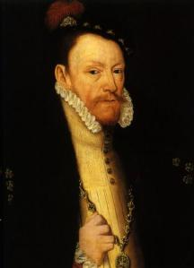 Thomas_Radclyffe_Earl_of_Sussex