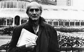 essay on hard times by f r leavis That, at any rate, was the general view of hard times until in 1948 f r leavis, in  his book the great tradition, suggested that it was a 'moral fable,' the.