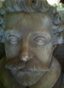 full face second earl of southampton (2)