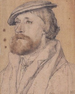 Thomas_Wriothesley_Earl_of_Southampton_by_Hans_Holbein_the_Younger-242x300