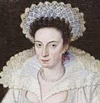 Arabella Stuart