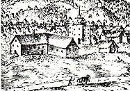 hackney village (2)