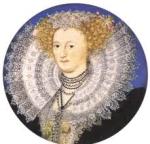 Mary Herber