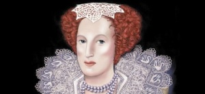 mary sidney, countess of Pembroke.