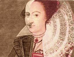 shakespeare in drag