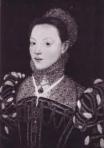 Susan Bertie