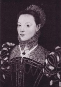 susan bertie countess of kent
