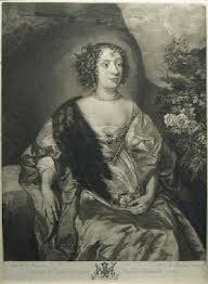 carey, philadelphia lady scrope