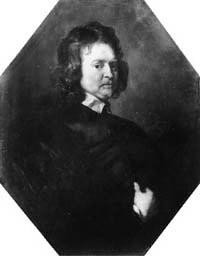 Hyde Edward