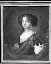 spelman, lady elizabeth