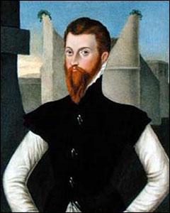 courtney edward