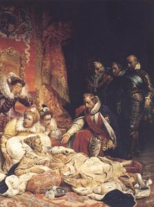 elizabeth dying 001