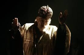 mckellen russian orthodox