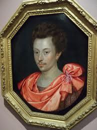 her bert william third earl of pembroke