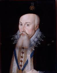 robert dudley old 2