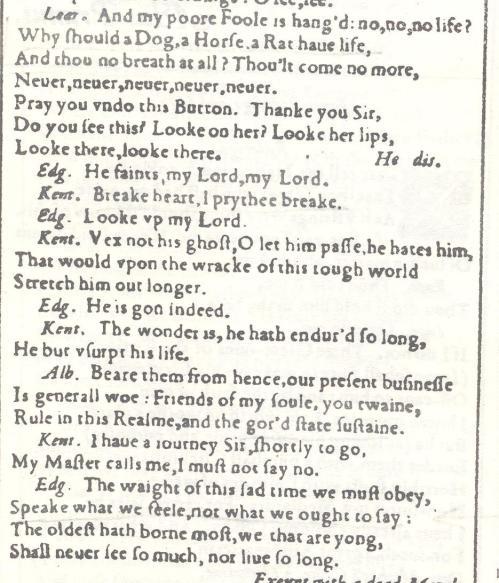 and my poor fool folio version 001