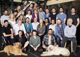 28 actors