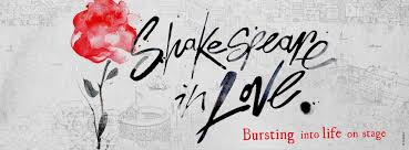 shakespeare in love play 2