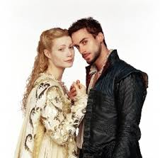 shakespeare in love rom com 2