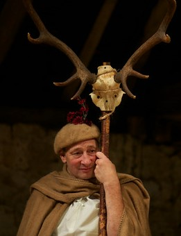 fool horns (2)