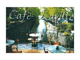 cafe laville 3