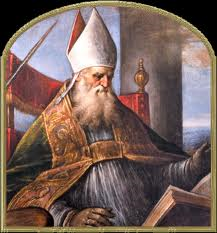 pope gregory the great 2