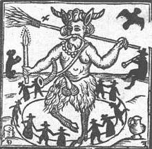 puck woodcut 1629
