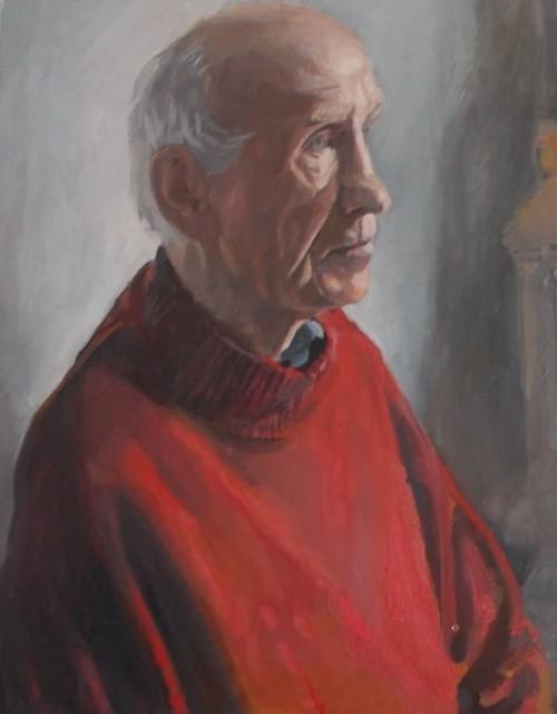 portrait eddie 2