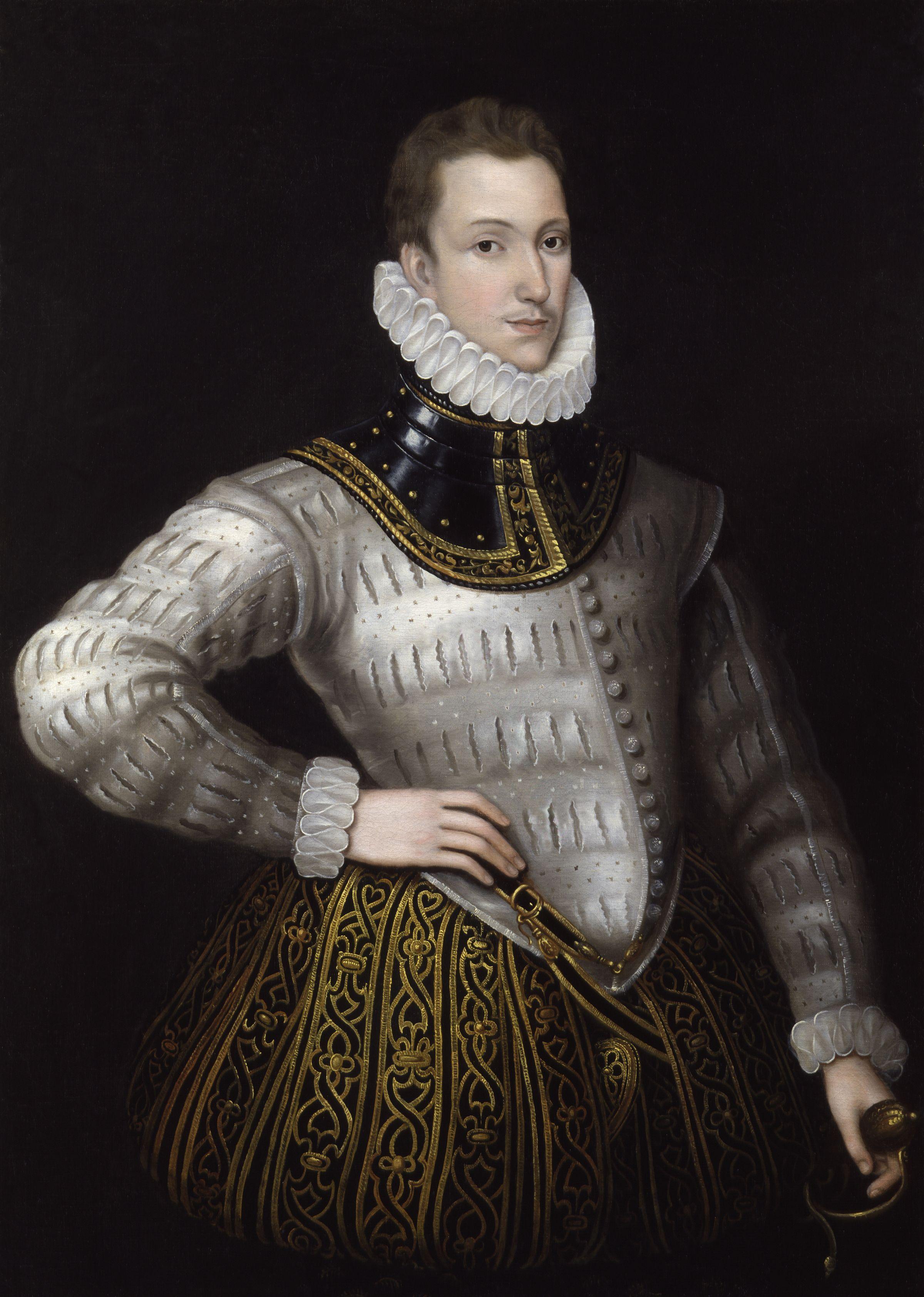 Elizabethan England...Please...HELP!!! 10 Points!!! IM FINLLY DONE!!!?