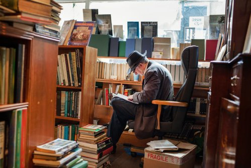stokes books interior