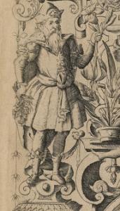 burghley gerard (2)
