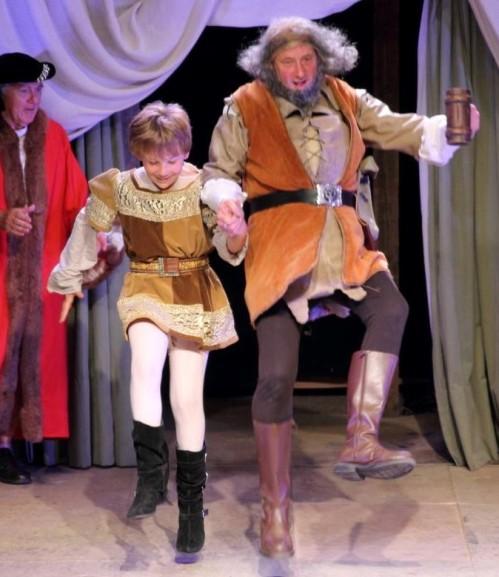 M falstaff dance (2)